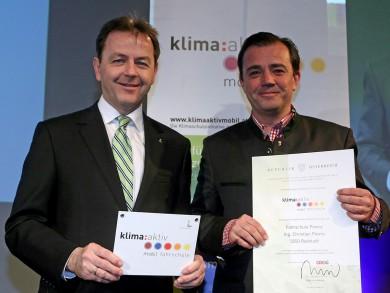 e-mobility2013-fahrschule-pewny-klima-aktiv