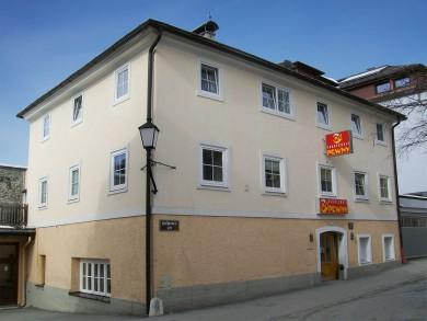 Fahrschule Pewny - Radstadt