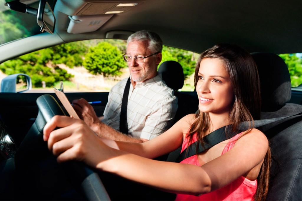 Auto Führerschein Fahrschule Pewny Pongau Schladming