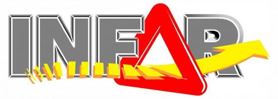 logo infar